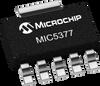 High Performance Low Dropout Single 150mA LDO -- MIC5377 -Image