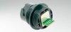 RJ45 Installation Housing Set -- 17-10035