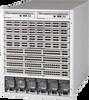 10/25/40/50/100G Data Center Switchs -- Arista 7320X - Image
