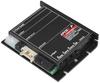 EPOS2 P 24/5, Digital positioning controller, 5 A, 11 - 24 VDC -- 378308