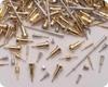 Advanced® Test Point Pins