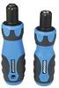 Gedore Preset Pro Torque Screwdriver -- 065400 - Image