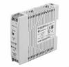 30 Watt Slimline Power Supply -- SPDM 30W -Image