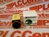 COGNEX ISM1413-00 ( IN-SIGHT MICRO 1413 ID READER ) -Image