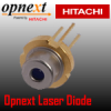 Red Laser Diode -- HL6327MG