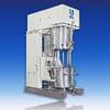 Planetary Dual Disperser Mixer -- PDDM Series -Image
