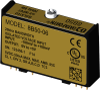 8B50/51 Voltage Input Modules, 20kHz Bandwidth -- 8B50-06 -Image