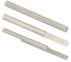 Gesswein® High-Speed Steel Blanks and Cutters -- 151-9660 - Image