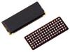 IC, OHCI-LYNX CONTROLLER 800MBPS, BGA176 -- 37K4648