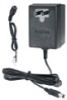 Linear PowerSupply -- PRS2403