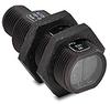 Photoelectric sensor (photo eye), 18mm diameter, polarized ... -- FBP-DN-0E - Image
