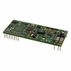 Gateways, Routers -- 591-1181-ND -Image