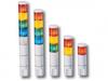 Microstat® Status Indicator -- Model MSL2-120BG