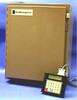 Inverter Resistance Welding Control -- L Series