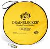 Carry Bag for PIG DrainBlocker Drain Cover - Round -- PLR282 -Image