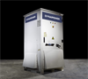 250 kW 600v Utility Grade & Microgrid Energy Storage Inverter -- MPS-250 - Image