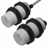 Capacitive Proximity Sensor -- CA30CA