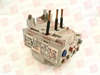 ALLEN BRADLEY 193-EA2EB ( OBSOLETE, SOLID STATE OVERLOAD RELAY, MANUAL RESET, 1.6-5.0AMP ) -- View Larger Image