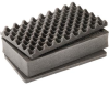 Pelican 1485AirFS 3pc Foam Set -- PEL-014850-4000-000 -Image