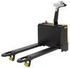 Fully Powered Electric Pallet Trucks -- HEPT-2547-30 -Image