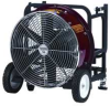 Var.Speed PPV Fan,Elect PPV Fan,Blower -- EB-16-VSM