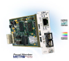 Ethernet Service Unit -- L351 ESU - Image