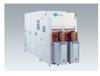 Wafer Surface Contamination Metrology with TXRF/VPD -- TXRF-V310