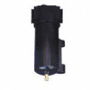 Oil Removal Filters -- 9027