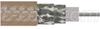 Coaxial Bulk Cable RG142B/U, 500 foot Spool -- RG142B-500