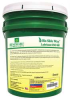 Slide Way Oil,Bio-SW,5 Gal,ISO 68 -- 86914