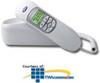 AT&T; Trimline Telephone -- ATT265