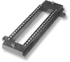 Universal DIP Test Socket Receptacle – Series 6556 - Image