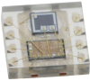 Optical Sensors - Reflective - Logic Output -- 336-1819-2-ND -Image