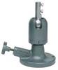 Work Positioner,Hydraulic -- 5ERF1