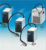 EK Series Immersion Coolers - Image