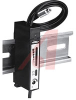 Sensor, Fiber-Optic; Photoelectric; Plastic Fiberoptic Sensing Mode; NPN; LED -- 70168158