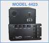 4-Chnl Power Supply Distribution Switch, Independent Cntrl -- Model 4423