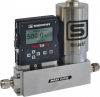 MicroTrak? 101 Ultra Low Flow Mass Flow Meters