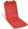 Document Storage Box -- RTK310