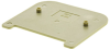DIN Rail Terminal Accessories -- 7181024 -Image