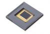CMOS Standard Image Sensors
