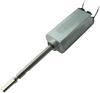 Motors - AC, DC -- 1670-1057-ND
