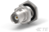 RF Connectors -- 1057676-1