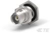 RF Connectors -- 1057676-1 -Image