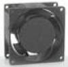 RAM8038B2-C 80 x 80 x 38 mm 120 V AC Fan -- RAM8038B2-C -- View Larger Image