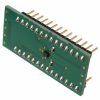 Evaluation Boards - Sensors -- 828-1018-ND