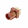 Coaxial Connectors (RF) -- 2057-RF55-30M-T-00-50-G-SH-ND -Image