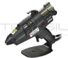 Spraytec™ 6300 Industrial Spray Hot Melt Glue Gun -- PAGG20020 -Image