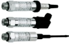 MPM4730 Pressure Transmitter -Image