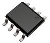 Automotive Low Noise Operational Amplifier -- BA4560YF-M - Image